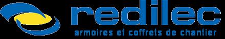 Redilec Chantier