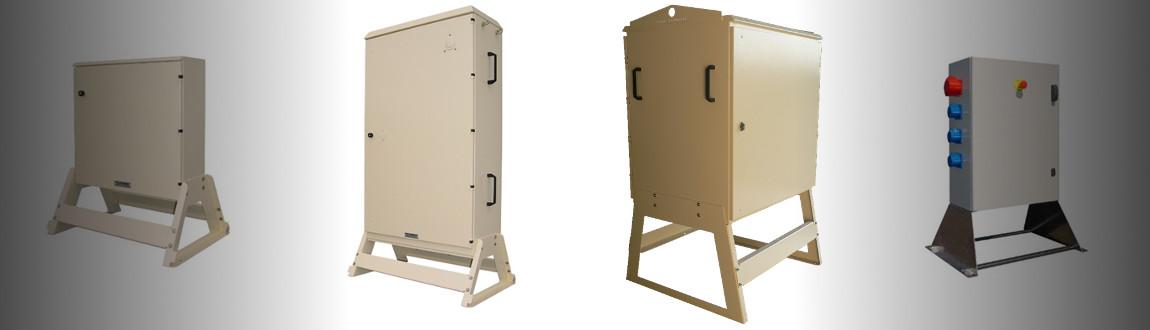 slide 1 armoires et coffrets electrique de chantier. Black Bedroom Furniture Sets. Home Design Ideas
